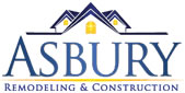Asbury Remodeling & Construction, LLC
